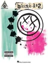 Blink 182. Guitare Blink-182 Partition laflutedepan.com