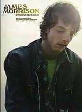 James Morrison - Undiscovered - Partition - di-arezzo.fr