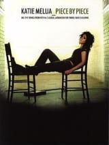 Katie Melua - Pieza por pieza - Partitura - di-arezzo.es