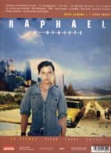 Haroche Raphaël - Hôtel de L' Univers / la Réalité - Partition - di-arezzo.fr