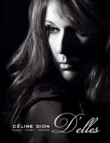 Céline Dion - From them - Sheet Music - di-arezzo.com