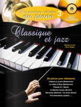 Mes Premières Mélodies au Piano - Mes Premières Mélodies au Piano volume 3 - Partition - di-arezzo.fr