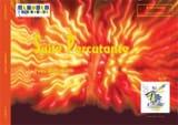 Yves Bouillot - Suite percutante - Partition - di-arezzo.fr