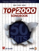 Top 2000 Songbook Partition laflutedepan.com