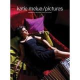 Katie Melua - fotos - Partitura - di-arezzo.es