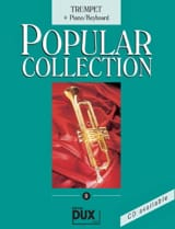 - Popular collection volume 9 - Partition - di-arezzo.fr