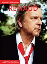RENAUD - Collection Grands Interprètes - 楽譜 - di-arezzo.jp