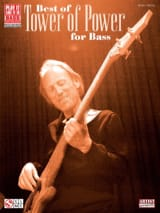 Best Of Tower Of Power For Bass Tower of Power laflutedepan.com