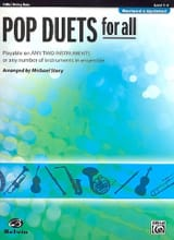 - Pop duets for all - Revised - Updated - Sheet Music - di-arezzo.co.uk