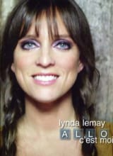 Lynda Lemay - Allo C 'Is Me - Sheet Music - di-arezzo.co.uk