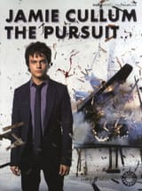 Jamie Cullum - The Pursuit - Partition - di-arezzo.fr