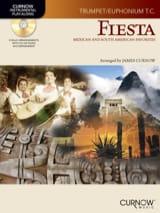 Traditionnel - Fiesta - Partition - di-arezzo.fr