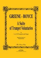 A Suite Of Trumpet Voluntaries laflutedepan.com