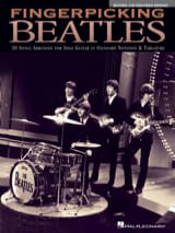 Fingerpicking Beatles - Revised And Expanded Edition laflutedepan.com
