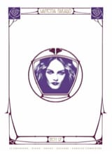 Vanessa Paradis - Best Of - 32 Songs - Sheet Music - di-arezzo.com