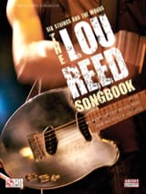 Six Strings and the World: The Lou Reed Songbook laflutedepan.com