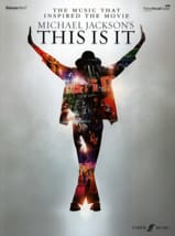 Michael Jackson's This is it - Deluxe Edition - laflutedepan.com