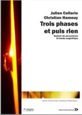 Trois Phases et Puis Rien - laflutedepan.com