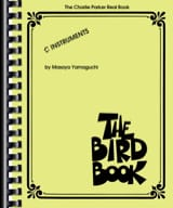 The Bird Book - The Charlie Parker Real Book laflutedepan.com