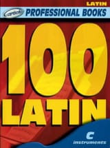 100 Latin - Professional Books Partition laflutedepan.com