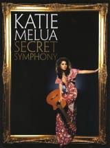 Katie Melua - Secret Symphony - Sheet Music - di-arezzo.co.uk