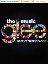 Glee: The Music, Best Of Season One Partition laflutedepan.com