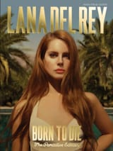 Born To Die - The Paradise Edition Del Rey Lana laflutedepan.com