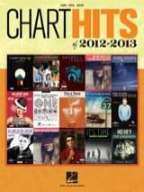 Chart Hits of 2012 - 2013 Partition laflutedepan.com