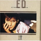 Etienne Daho - Satori songs 1982/1986 - Sheet Music - di-arezzo.com