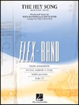 - The Rock - Roll - Part II - FlexBand - Sheet Music - di-arezzo.co.uk