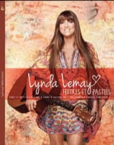Lynda Lemay - Felt and pastels - Sheet Music - di-arezzo.com