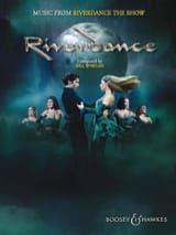 Music from Riverdance the show - Bill Whelan - laflutedepan.com