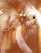 Mike Rossi - Scungilli - Sheet Music - di-arezzo.com