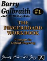 The fingerboard workout # 1 - Concepts in logical fingering laflutedepan.com