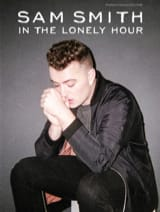 In The Lonely Hour Sam Smith Partition laflutedepan.com