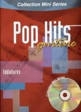 - Pop hits guitar - Sheet Music - di-arezzo.co.uk
