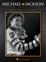 Michael Jackson for Ukulele Michael Jackson Partition laflutedepan.com