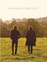Alain Souchon & Laurent Voulzy - laflutedepan.com