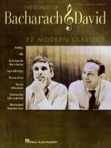 The Songs of Bacharach & David laflutedepan.com