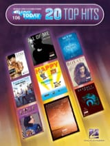 E-Z Play Today Volume 106 - 20 Top Hits Partition laflutedepan.com