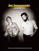 Les Innocents - Mandarine - Noten - di-arezzo.de