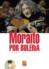 Chico Moraito Por Buleria - Etude de Style laflutedepan.com