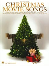 Noël - Christmas Movie Songs - Sheet Music - di-arezzo.co.uk