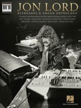 Keyboards & Organ Anthology - Keyboard Recorded Versions laflutedepan.com