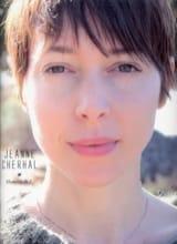 Histoire de J. Jeanne Cherhal Partition laflutedepan.com