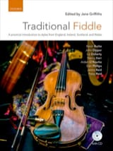 Traditionnel - Traditional Fiddle - Partition - di-arezzo.fr