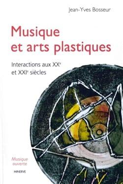 Musique et arts plastiques : interactions au XXe et XXIe siècles laflutedepan