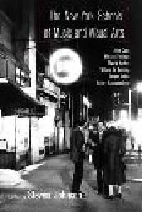 The New York schools of music and the visual arts : John Cage, Willen de Kooning - laflutedepan.com