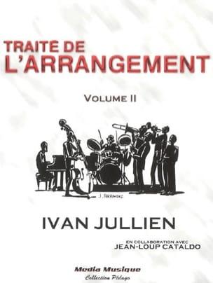 Ivan JULLIEN - Tratado del Acuerdo, vol. 2 - Libro - di-arezzo.es