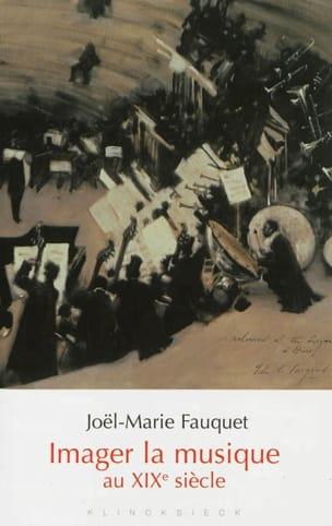 Imager la musique au XIXe siècle - laflutedepan.com